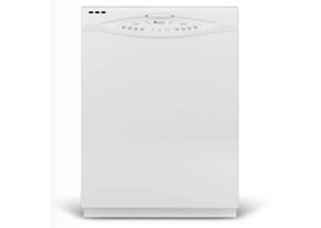 Maytag - MDB7851AW - Dishwashers