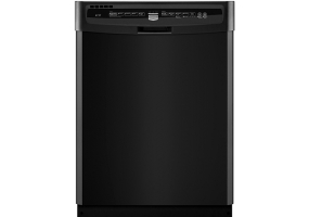 Maytag - MDB6709AWB - Energy Star Center