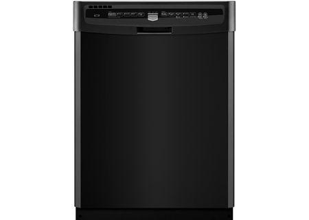Maytag - MDB6709AWB - Dishwashers