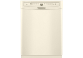Maytag - MDB6709AWQ - Energy Star Center