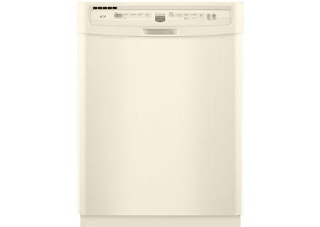 Maytag - MDB6709AWQ - Dishwashers