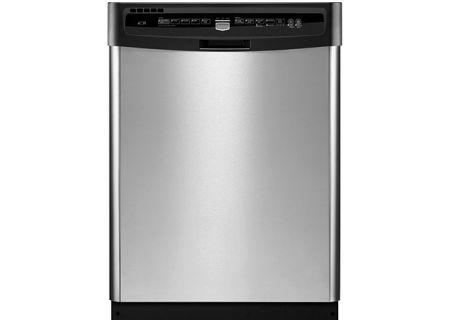 Maytag - MDB6709AWS - Dishwashers