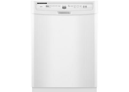 Maytag - MDB6709AWW - Dishwashers