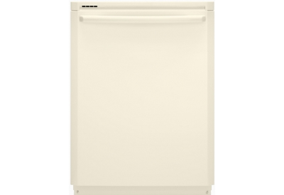 Maytag - MDB6759AWQ - Energy Star Center