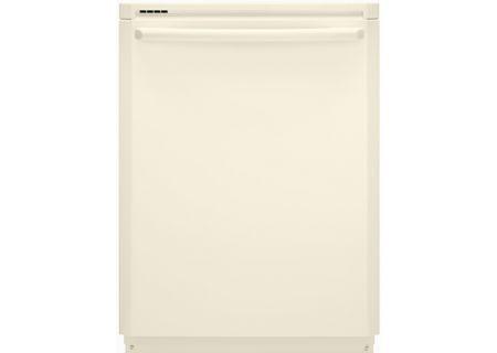 Maytag - MDB6759AWQ - Dishwashers