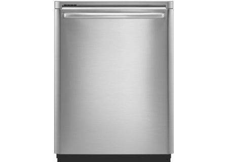 Maytag - MDB6759AWS - Dishwashers
