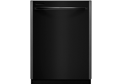 Maytag - MDB6769AWB - Energy Star Center