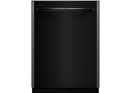 Maytag - MDB6769AWB - Dishwashers