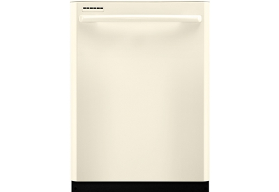 Maytag - MDB6769AWQ - Energy Star Center
