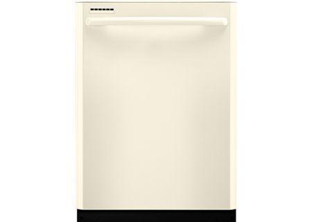 Maytag - MDB6769AWQ - Dishwashers