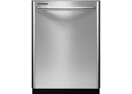 Maytag - MDB6769AWS - Dishwashers