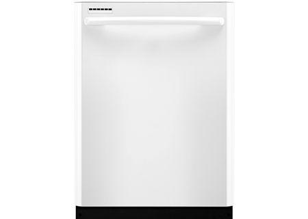 Maytag - MDB6769AWW - Dishwashers