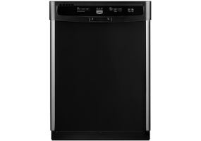 Maytag - MDB7609AWB - Energy Star Center