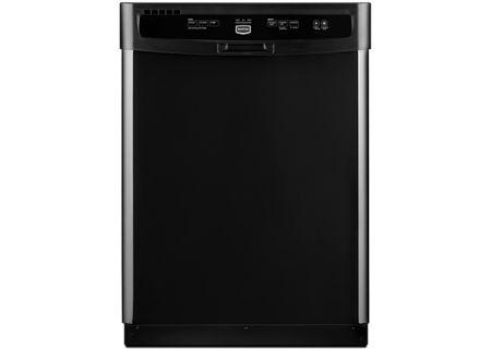 Maytag - MDB7609AWB - Dishwashers