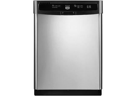 Maytag - MDB7609AWS - Dishwashers
