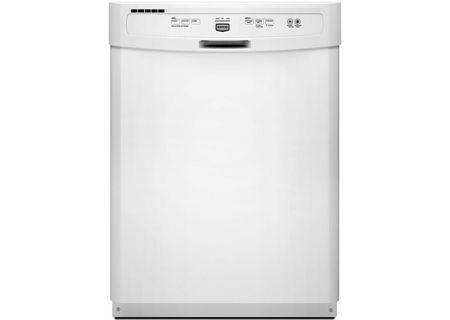 Maytag - MDB7609AWW - Dishwashers