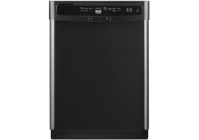 Maytag - MDB7709AWB - Energy Star Center