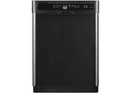 Maytag - MDB7709AWB - Dishwashers