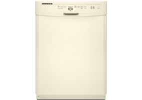 Maytag - MDB7709AWQ - Energy Star Center