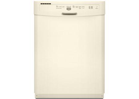 Maytag - MDB7709AWQ - Dishwashers