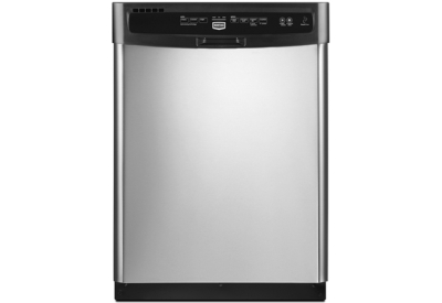 Maytag - MDB7709AWS - Energy Star Center