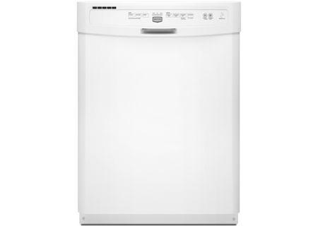 Maytag - MDB7709AWW - Dishwashers
