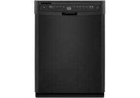 Maytag - MDB7809AWB - Energy Star Center
