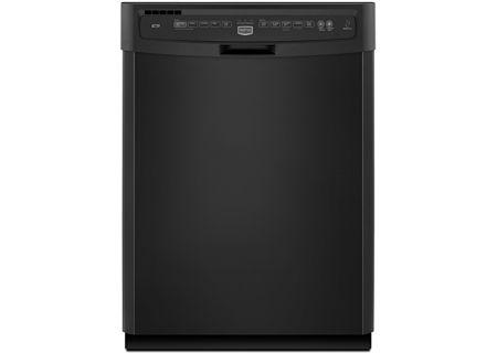 Maytag - MDB7809AWB - Dishwashers