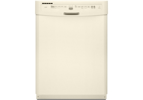 Maytag - MDB7809AWQ - Energy Star Center