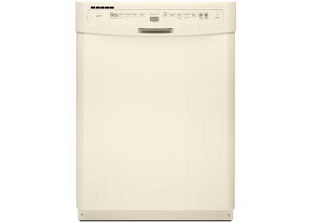 Maytag - MDB7809AWQ - Dishwashers