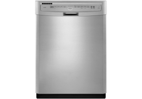 Maytag - MDB7809AWM - Energy Star Center