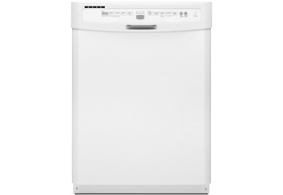 Maytag - MDB7809AWW - Energy Star Center