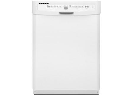 Maytag - MDB7809AWW - Dishwashers