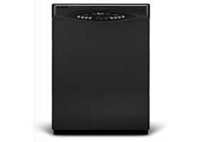 Maytag - MDB8601AWB - Energy Star Center