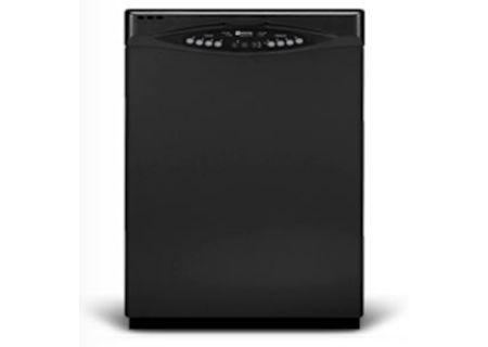 Maytag - MDB8601AWB - Dishwashers