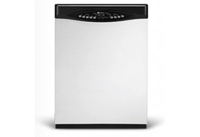 Maytag - MDB8601AWS - Energy Star Center