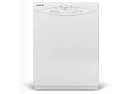 Maytag - MDB8601AWW - Dishwashers