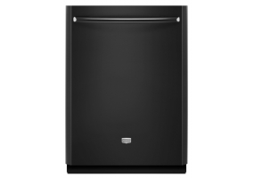 Maytag - MDB8859AWB - Energy Star Center