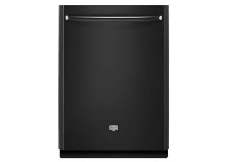 Maytag - MDB8859AWB - Dishwashers