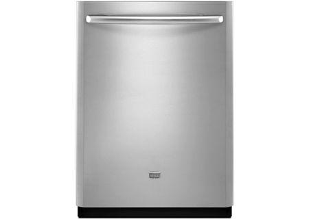Maytag - MDB8859AWS - Dishwashers