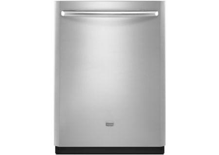 Maytag - MDB8959AWS - Dishwashers