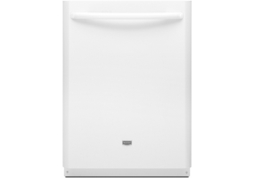 Maytag - MDB8959AWW - Energy Star Center