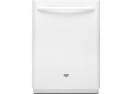 Maytag - MDB8959AWW - Dishwashers