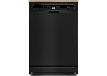 Maytag - MDC4809AWB - Dishwashers