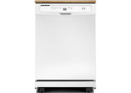 Maytag - MDC4809AWW - Dishwashers