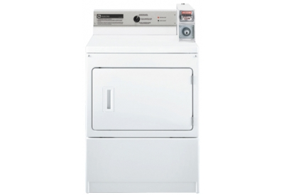 Maytag - MDE17CSAYW - Commercial Dryers