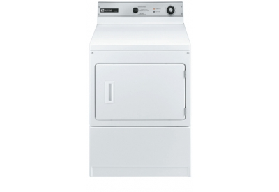 Maytag - MDG17MNAWW - Commercial Dryers