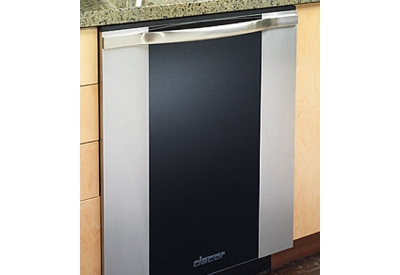 Dacor - MDV24 - Dishwashers