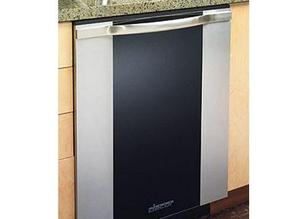 Dacor - MDV24 - Dishwashers