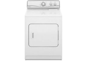 Maytag - MED5600TQ - Electric Dryers